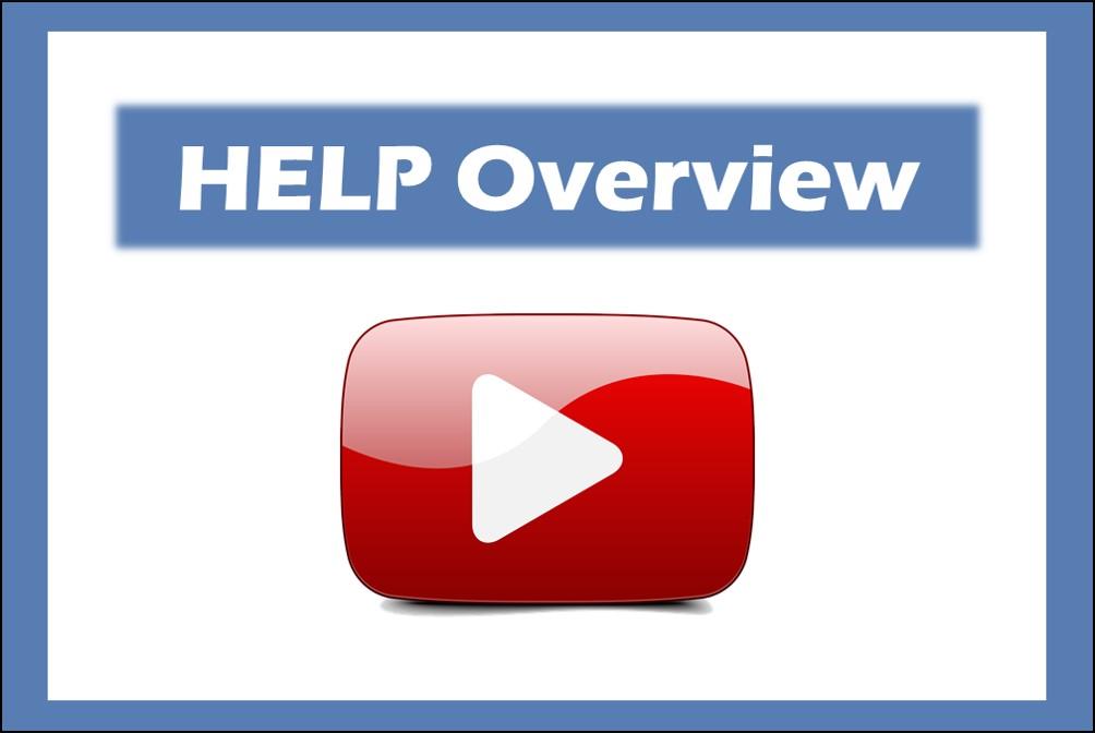 SACU HELP Quiz Overview Video